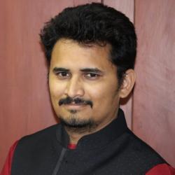 Profile picture of dileep.kumars