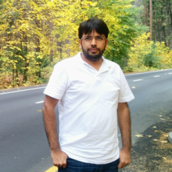 Profile picture of dilip.chaturvedi2