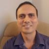 Dilip Sarmah
