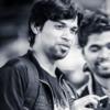 author's profile photo Dilip Venkatesh