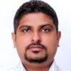 author's profile photo Dilum Alawatte