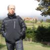 Author's profile photo Dimas Afonso Souza