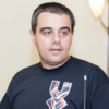Author's profile photo Dimiter Simov