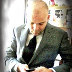 Profile picture of dimitri.vanheumen2