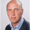 Author's profile photo Dimitri Gurewitsch