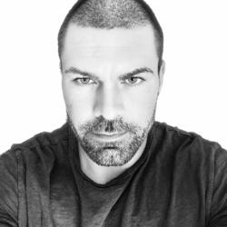 Profile picture of dimitri_seifmann