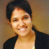 author's profile photo Dimple Amin