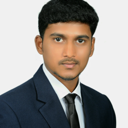 Profile picture of dinesh-pn