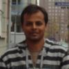 Author's profile photo Dinesh Agarwalla