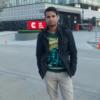 Author's profile photo Dinesh Gokhale