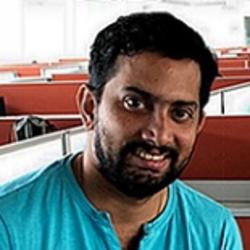 Author's profile photo dinesh k