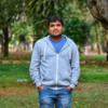 Author's profile photo Dinesh Raju
