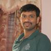 Author's profile photo Dinesh Veluru