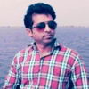 Author's profile photo Dinesh Borse