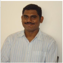 Profile picture of dineshbrk