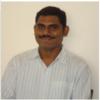 Dinesh Kumar BATHINA
