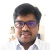 Author's profile photo Hemchander S