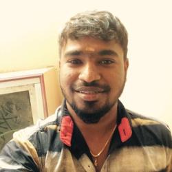 Profile picture of dineshkumar.k