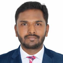 Profile picture of dineshsakthivadivel