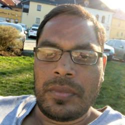 Profile picture of dineshsigamani