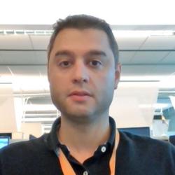 Author's profile photo Diogo Peretti