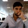 author's profile photo Diogo Pimenta