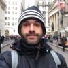 Author's profile photo Dionisio Velleda