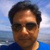 author's profile photo Dipaankkar Kumar Rai