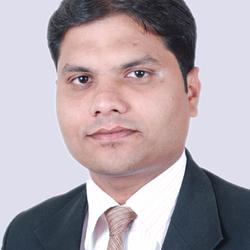 Profile picture of dipak.khatavkar