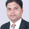 Author's profile photo Dipak Khatavkar