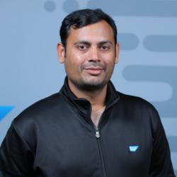 Profile picture of dipakbharat.chaudhari