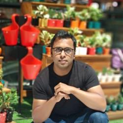 Profile picture of dipanjan.nag1