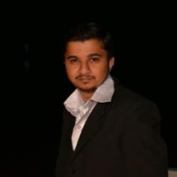 Author's profile photo Dipen Shah