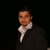 author's profile photo dipen_shah
