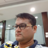 Author's profile photo Dipeshkumar Bhavsar