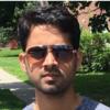 Author's profile photo Diptimay Mishra