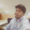 Author's profile photo Dipak Nandeshwar