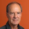Author's profile photo D. Schenk