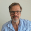 author's profile photo Dirk Feeken