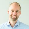 Author's profile photo Dirk Kemper