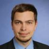 Author's profile photo Dirk Malchow