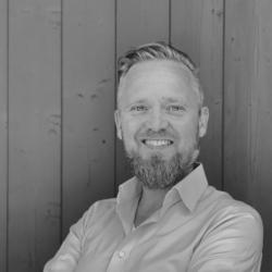 Author's profile photo Dirk Pelz