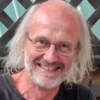 Author's profile photo Dirk Venken