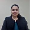 Author's profile photo Disha Sugandhi