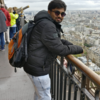 Author's profile photo Dishank Malde