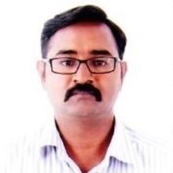 Profile picture of disnapper