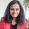 Author's profile photo divya gupta