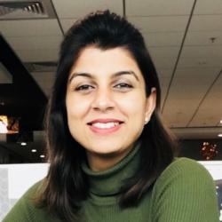 Profile picture of divya.sharma