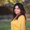 Author's profile photo Divya Chandrika Mohan