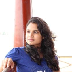 Profile picture of divyabondu